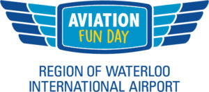 AviationFunDayLogo_Colour_Web