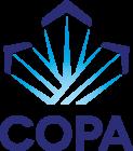 COPA Flight 26